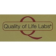 Quality of Life Labs